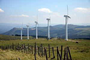 wind-turbines-energia-odnawialna
