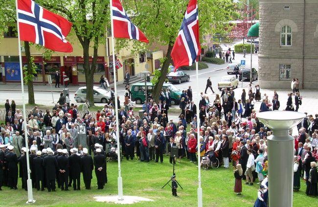 parada-rownosci-norwegia