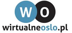 Wirtualne Oslo | Polacy w Norwegii