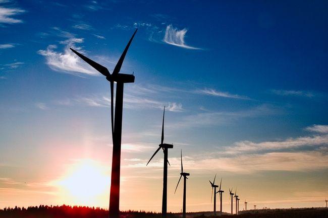 energia-odnawialna-norwegia