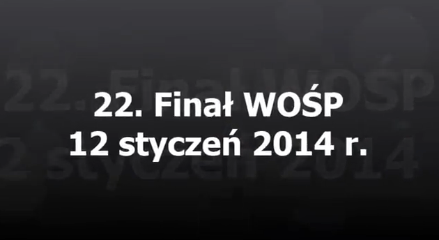 wosp-2014