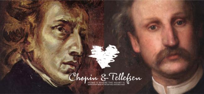 Tellefsen-uczen-Chopina