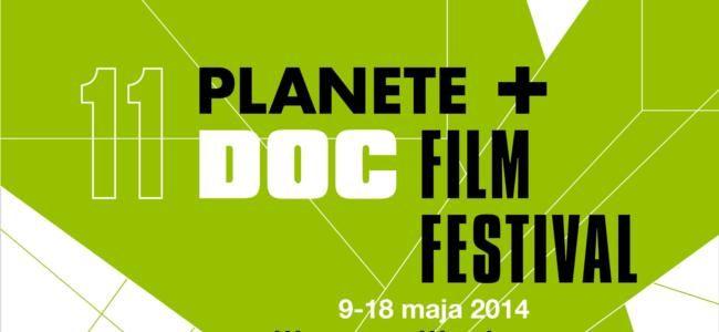 Filmy-norweskie-na-festiwalu