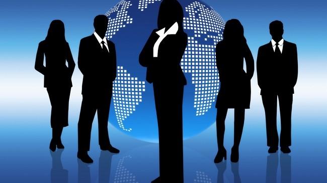 Uslugi-doradcy-zawodowego
