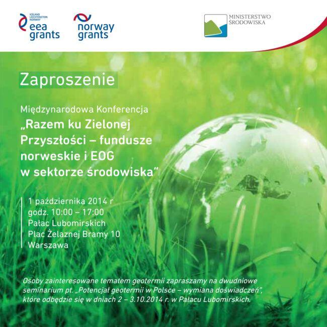 Razem-ku-zielonej-przyszlosci-konferencja