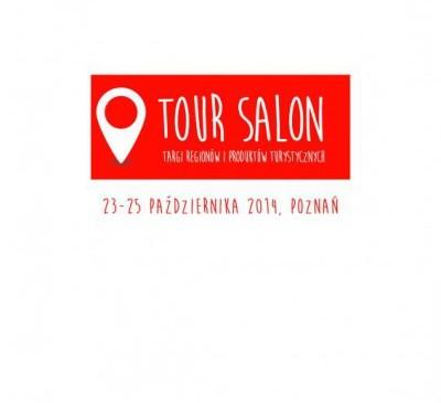 Tour-Salon-w-Polsce