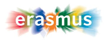 Unijny-program-Erasmus