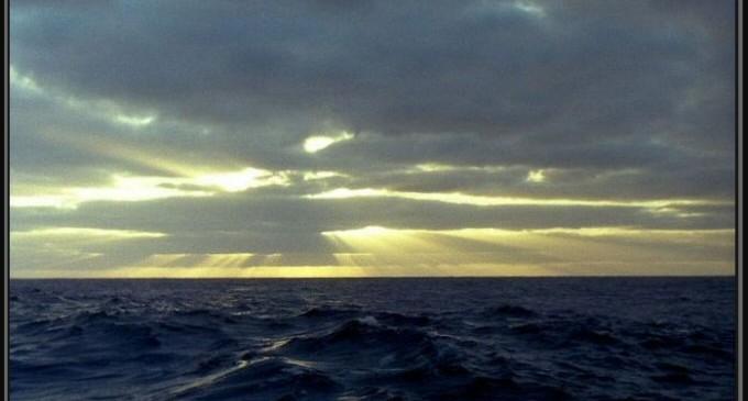 Zdobywcy-polnocnego-Atlantyku