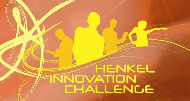 Henkel-Innovation-Challenge-konkurs