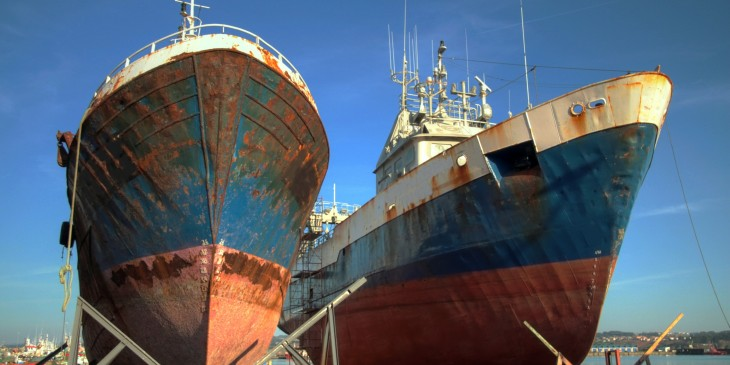Admiral-Boats-na-norweskim-rynku