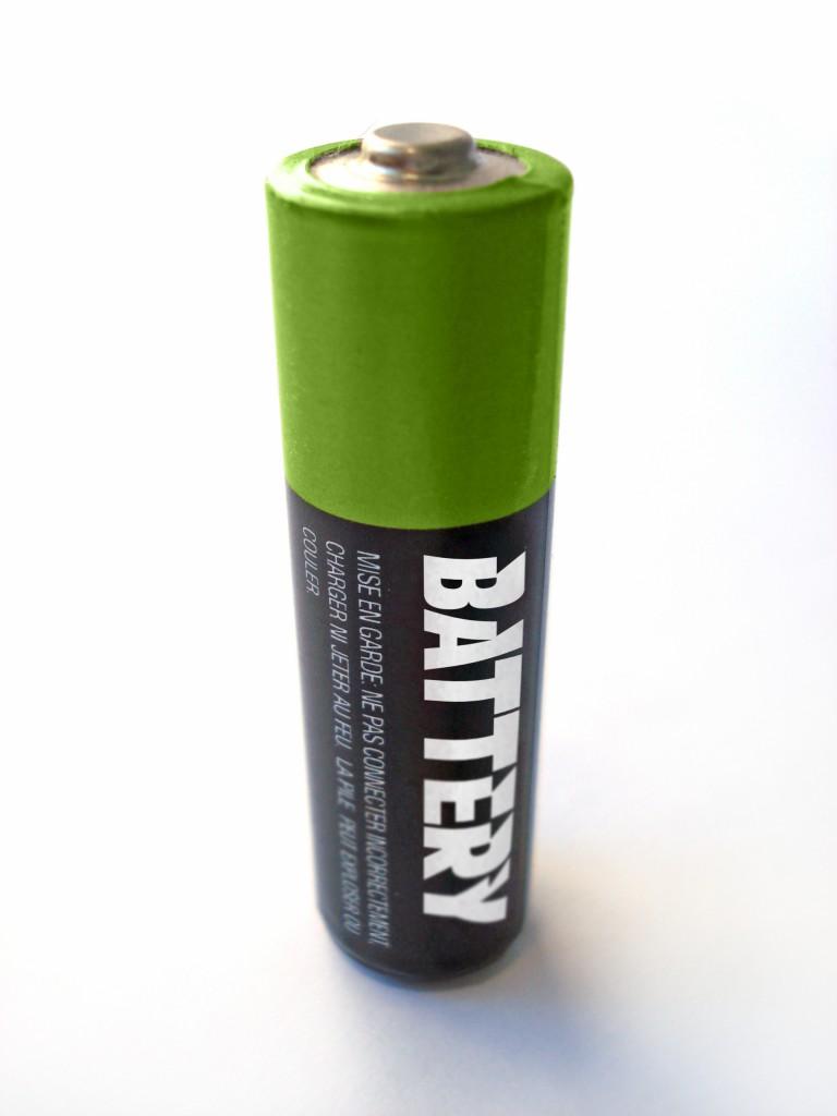 Polacy-rocznie-zuzywaja-ok-240-milionow-baterii
