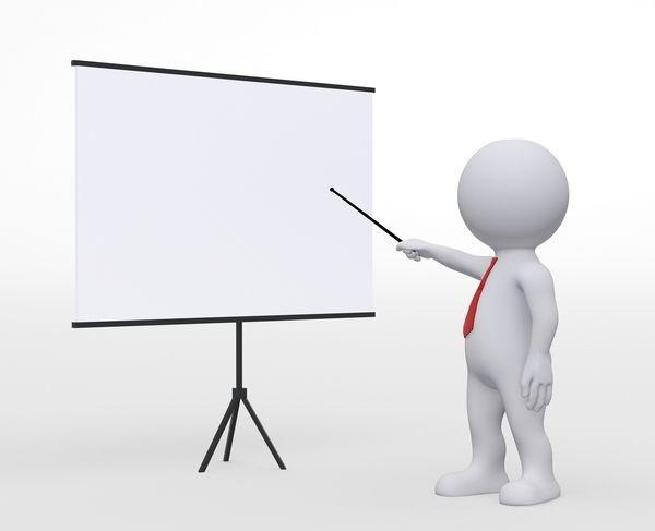 Szkolenia-dla-beneficjentow-programow-srodowiskowych