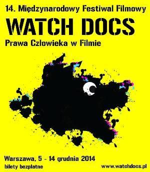 Festiwal-WATCH-DOCS-juz-trwa