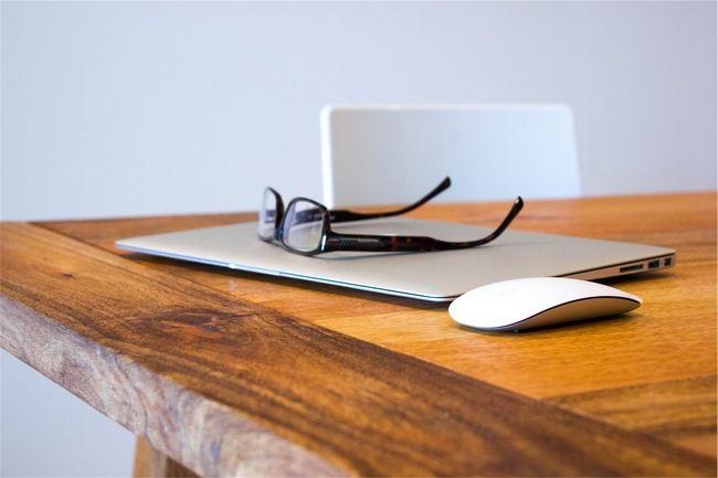 Biuro-wirtualne-a-tradycyjne-biuro