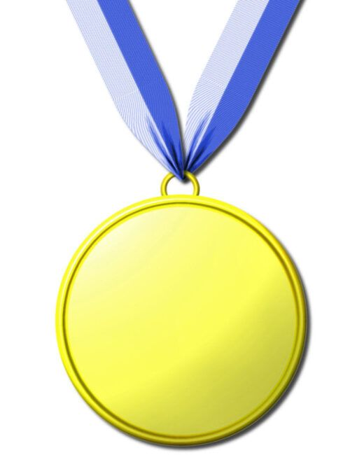 Nagrody-Nobla-pozadane-przez-kolekcjonerow