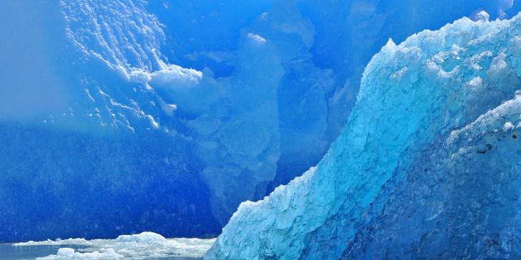 Badanie-lodowcow-na-Spitsbergenie