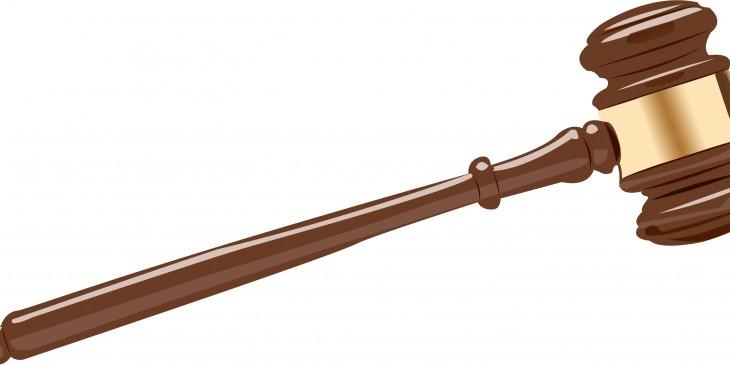 Prawo-popytu-w-Norwegii