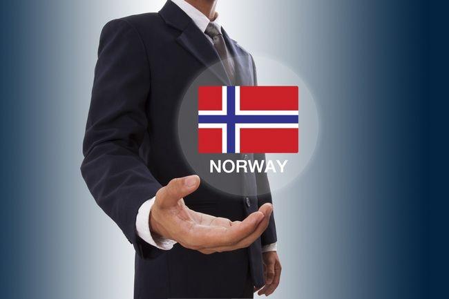 Norweski rynek pracy kusi ludzi z różnych zakamarków świata przede wszystkim wysokimi płacami.