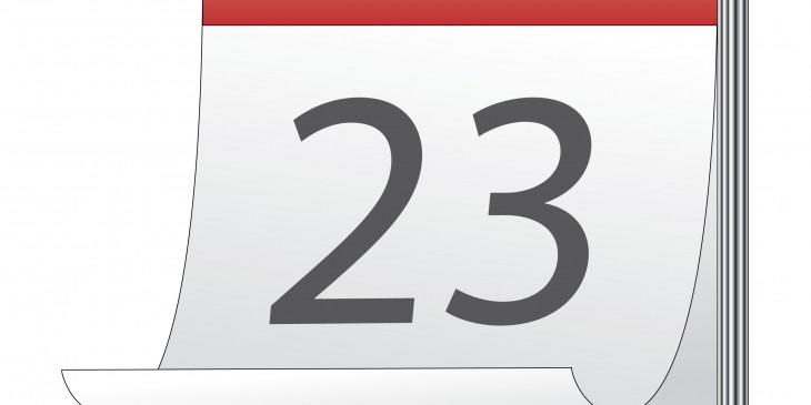Kalendarz-wystepow-norweskich-artystow-w-Polsce-w-2015-roku