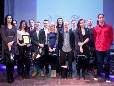 Photo-Grants-Challenge-konkurs-rozstrzygniety