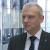 Konczy-sie-proces-laczenia-PKO-BP-z-Nordea