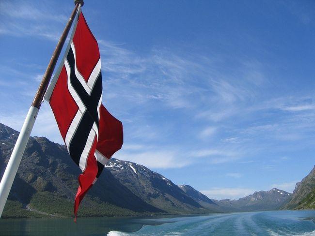 Praca-w-Norwegii-kilka-informacji