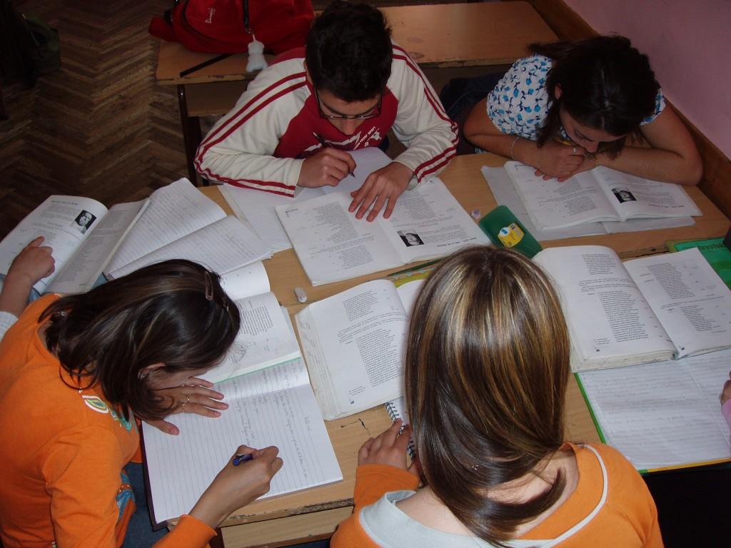 polscy-uczniowe-w-swiatowej-czlowce-rankingu-oecd