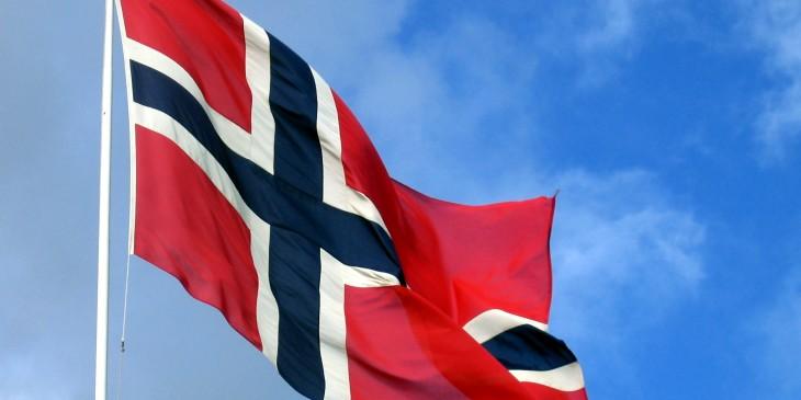 Minister-Obrony-Norwegii-na-poligonie-NATO