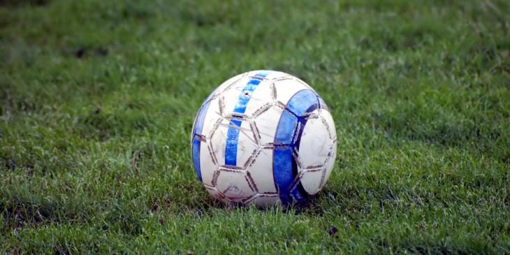 SK-Brann-przegrywa-z-Sogndal-Fotball