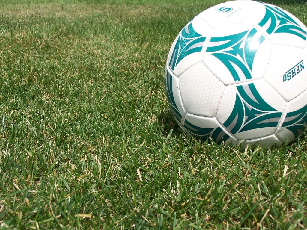 Stabaek-Fotball-wygrywa-z-Bodo-Glimt