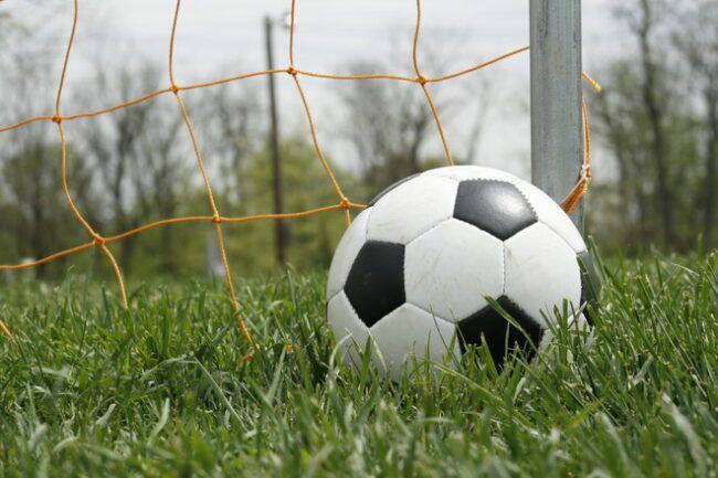 Baerum-SK-przegrywa-z-Sogndal-Fotball