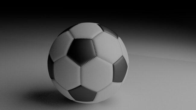 Rosenborg-BK-pokonuje-Valerenga-Fotball