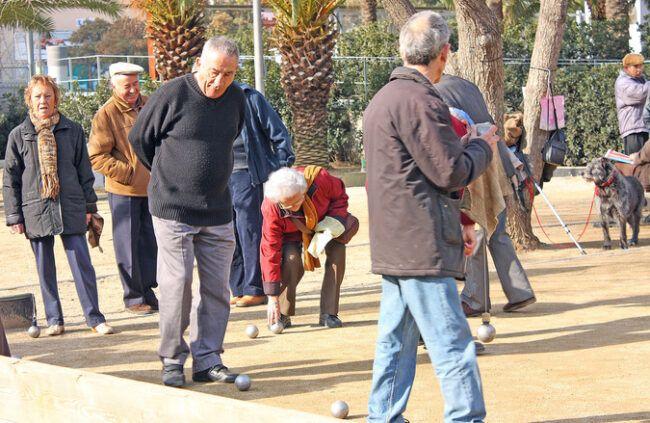 Najlepsze-sporty-dla-polakow-w-starszym-wieku
