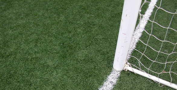 Rosenborg-BK-pokonuje-Viking-FK