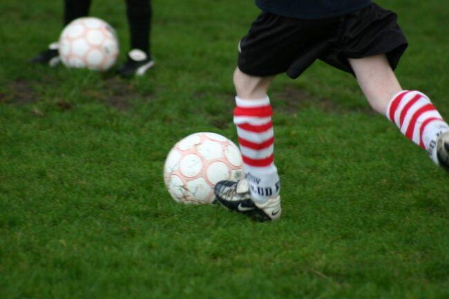 Valerenga-Fotball-przegrywa-z-Viking-FK