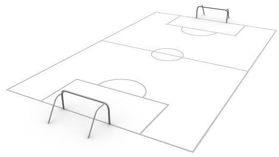 Nest-Sotra-Fotball-pokonuje-Strommen-IF