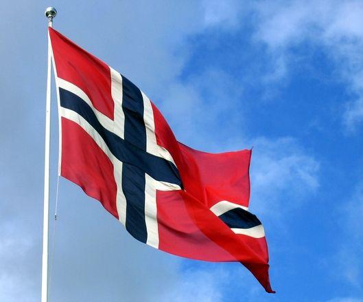 Norway-Innovation-Day-na-Targach-POL-ECO-SYSTEM-2015