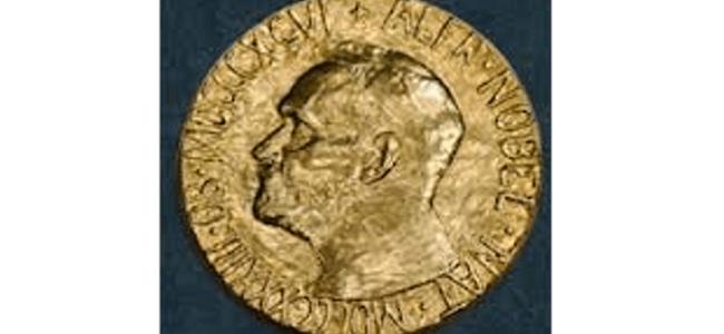 Norweski-Komitet-Noblowski-wreczyl-Pokojowa-Nagrode-Nobla-Tunezyjskiemu-Kwartetowi