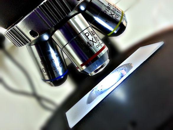 Polacy-odkryli-nowa-metoda-obrazowania-molekularnego
