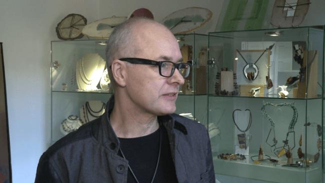 Polscy-artysci-zlotnicy-bizuterii-podbijaja-swiatowe-rynki