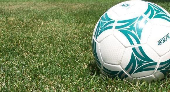 Stabaek-Fotball-przegrywa-z-Aalesund-FK