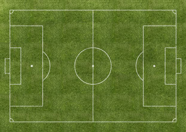 Kristiansund-BK-pokonuja-Ranheim-Fotball