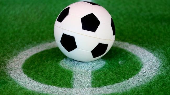 Levanger-FK-wygrywa-z-Sogndal-Fotball