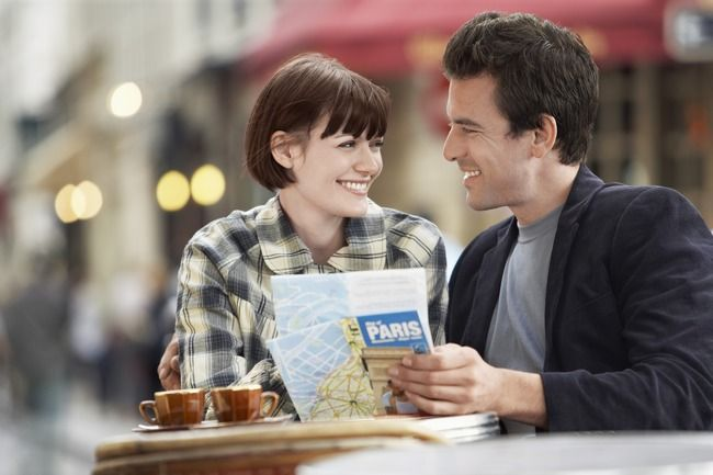 Paryz-dobre-miejsca-na-romantyczny-weekend