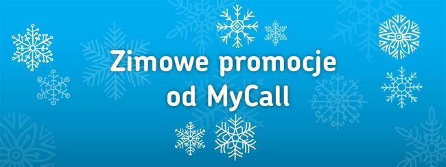 Zimowe-promocje-od-MyCall-norwegia
