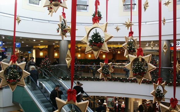 74-procent-Polakow-robi-zakupy-swiateczne-w-grudniu