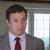 Blisko-10-procent-Polakow-przyznaje-sie-do-pracy-w-szarej-strefie