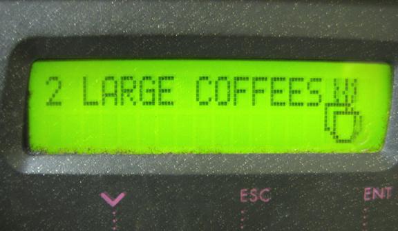 Przetarg-na-dostawe-i-serwis-automatow-do-kawy-dla-ovre-Romerike-Innkjopssamarbeid
