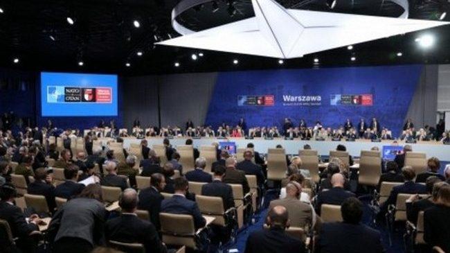 Witold-Waszczykowski-podczas-Szczytu-NATO