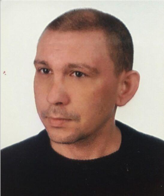 Zaginal-Leszek-Czuba